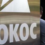 Нежелание платить по иску ЮКОСа обойдется России в $2,6 млн в день