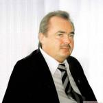 100 самых влиятельных людей региона: Алексей Соловов