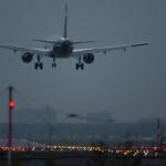«Аэрофлот» опроверг информацию о массовых увольнениях