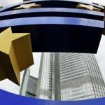 Банкиры отрабатывают выход Греции из еврозоны