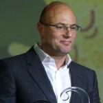 Экс-президент оргкомитета «Сочи-2014» стал главой «Газпром-Медиа»