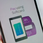 Слухи: Google работает над собственным аналогом Apple Pay