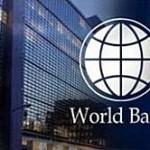 Всемирный банк ухудшил прогнозы роста мировой экономики