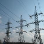 На 7,5% повысились в Алматы тарифы на электроэнергию