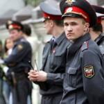 Полицейских и врачей сократят в России