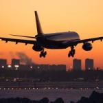 «Аэрофлот» отменил четыре рейса в Италию