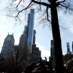 Квартира в Нью-Йорке продана за рекордные 100 миллионов