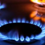 Газ для жителей Украины подорожает до 319 долларов