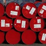 Импорт нефти и железной руды в Китай достиг рекорда