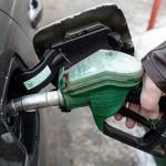 С начала года в Москве выросли цены на бензин