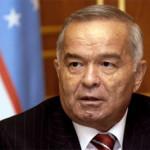 Ислам Каримов: Доля малого бизнеса в ВВП составила 56%