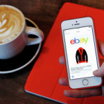 EBay снизил сроки доставки товаров в Россию