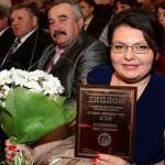 Гендиректор «Волга-Медиа» дисквалифицирована за невыплату зарплаты