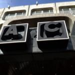 ТАСС сократит четверть сотрудников