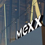 Mexx закроет в России все свои магазины