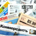 Минкомсвязи ратует за возвращение рекламы алкоголя в прессу во избежание массового закрытия изданий