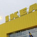 IKEA увеличит обороты в России