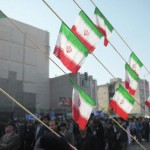 Иран потерял от санкций $100 млрд
