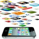 Разработчики iOS-приложений заработали за год 10 миллиардов долларов