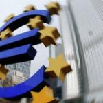 Специалисты дали неутешительный прогноз для еврозоны