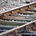 Узбекистан в 2014 г. направил $630 млн на развитие железных дорог
