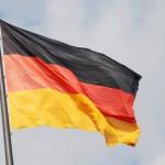 В Німеччині розкритикували плани Кабміну запровадити додаткові мита на імпорт