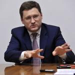 Новак рассказал, когда вырастут цены на нефть