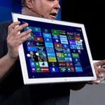 Решение Microsoft сделать обновление до Windows 10 бесплатным отрицательно скажется на продажах ноутбуков