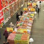 В «Ашане» пообещали не повышать цены до марта