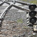 РЖД даст скидку на экспорт угля и удобрений