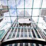 Apple отчиталась о рекордной прибыли в истории корпоративной Америки