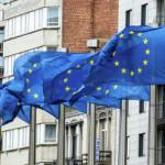 ЕС рассмотрит ввод нефтяного эмбарго против Ливии