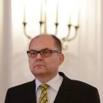 Германия попросит РФ ослабить продуктовое эмбарго