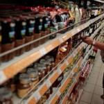Западные СМИ изучили ассортимент магазинов РФ после эмбарго