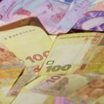 FT: МВФ просчитался с госдолгом Украины