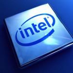 Intel отчиталась о рекордной годовой выручке