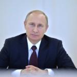 В России ввели уголовную ответственность за сбыт фальшивых лекарств
