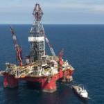Нефть Brent поднялась выше 52 долларов за баррель
