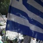 Минфин Греции: страна находится в одном шаге от взлета экономики