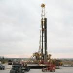 Экономическая война подогревается сланцевым газом?