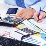 Отток из инвестирующих в РФ фондов составил $56 млн