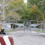 Минобороны превратит казармы в индустриальные парки