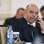 Регионам предложили выделить кредиты на 160 млрд рублей