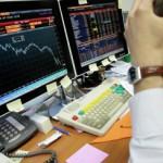 S&P отложило пересмотр рейтинга России