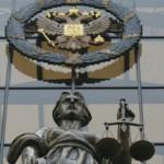 Верховный суд РФ поддержал правообладателей в деле против «ВКонтакте»