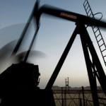 Нефть WTI упала до 49$