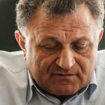 Прокуратура Орловской области контролирует расследование уголовного дела Сергея Будагова