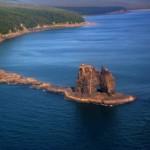 В Хабаровском крае делают ставку на развитие внутреннего туризма