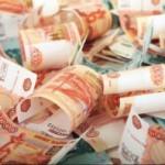 В Крыму в 2015 году зарплата бюджетников увеличится в два раза