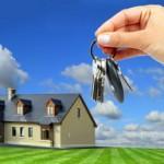 Барак Обама предложил стимулы для покупателей первого дома в США